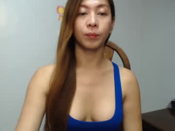 [25-01-21] urnaughtypinayxx webcam show from Chaturbate