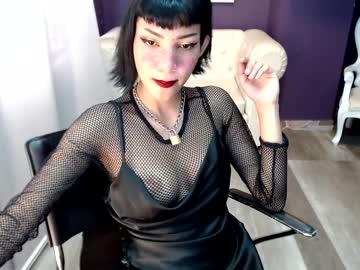 [26-11-20] margarethfox private XXX video from Chaturbate