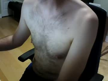 [14-06-21] systemd8000 public webcam from Chaturbate.com