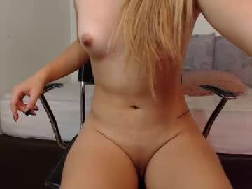 lila_1