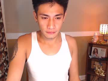 [29-05-20] asianhottieguyxx public webcam video