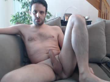 [29-04-20] bodyboy31 webcam video