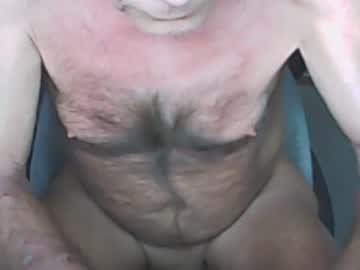 [22-11-20] henri7 record private XXX video from Chaturbate.com