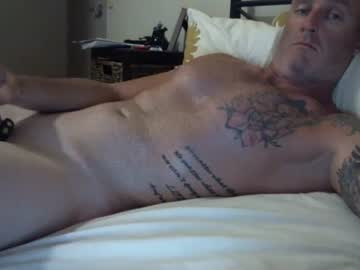 [08-01-20] nee079 private XXX video from Chaturbate.com
