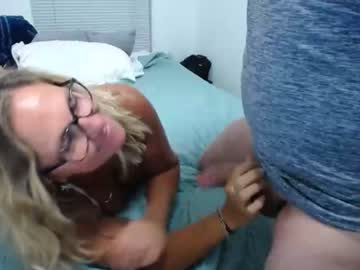[22-04-20] nicole_naughty record public webcam from Chaturbate