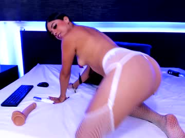 [12-09-20] sophyvera chaturbate toying