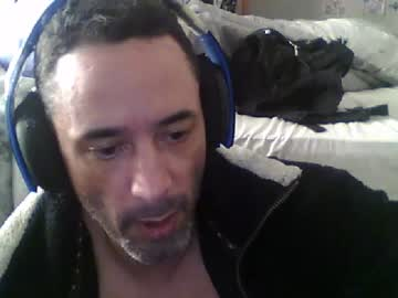 [08-06-20] sicktwistedaussieguy private show from Chaturbate.com