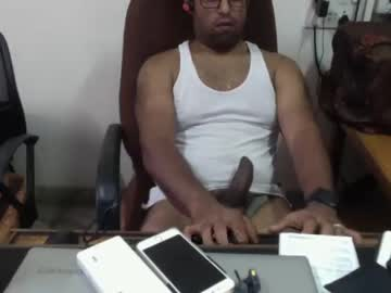 [24-08-20] xtremeluvr show with cum from Chaturbate