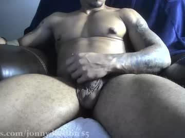 [11-06-21] jonnydieston chaturbate webcam show