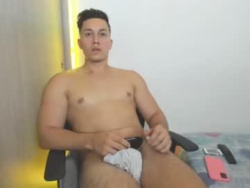 [20-06-21] davidj_hot record webcam video from Chaturbate