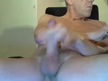 [19-10-20] bennyk72 chaturbate video with toys