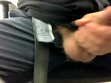 [13-10-20] juiceman96 private show from Chaturbate