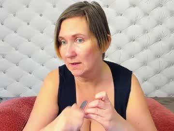 [20-11-20] lyokakrichka private sex video from Chaturbate.com