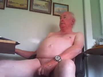 [20-10-20] taffy75 private sex video from Chaturbate.com
