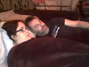 [19-03-20] nirvana_couple record private XXX video from Chaturbate