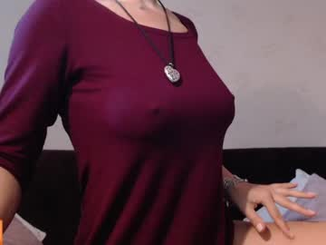 [14-10-20] sweetmodel4u video