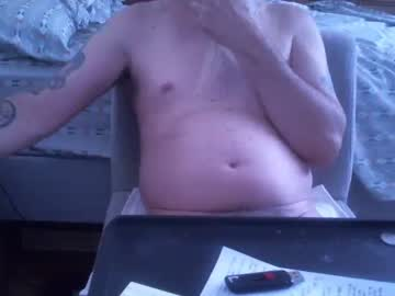 [19-04-19] haywired1950 private XXX video from Chaturbate.com