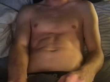 [24-11-20] johnwick2424 private sex video
