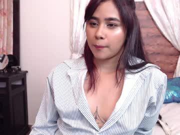 [03-03-20] mirai_mirai_ video with dildo