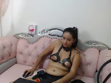 [21-02-20] naughty_emilyx chaturbate video with toys