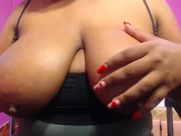 [22-01-21] tetonsita_706 public webcam