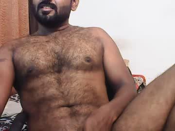 [12-07-20] deepak0055 record webcam show from Chaturbate.com