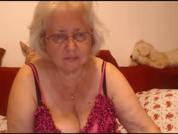 [22-08-21] kinkystuff4u video with toys from Chaturbate