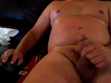 [15-01-20] t92081t public webcam video from Chaturbate
