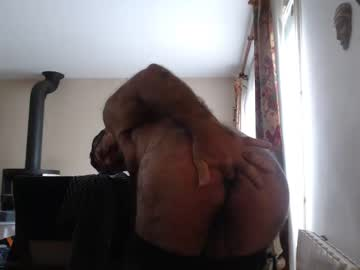 [23-09-20] olivierslave video with dildo from Chaturbate