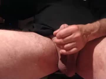 [12-04-21] zemmm45 record show with toys from Chaturbate