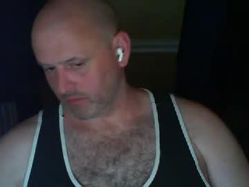 [05-02-20] dag_nabbit record cam video from Chaturbate.com