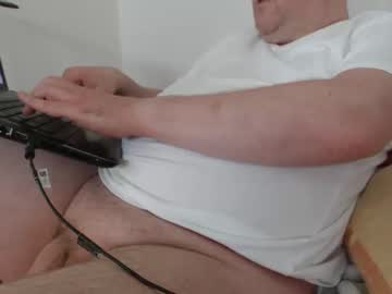 [06-06-20] kalimeroms record public show video from Chaturbate