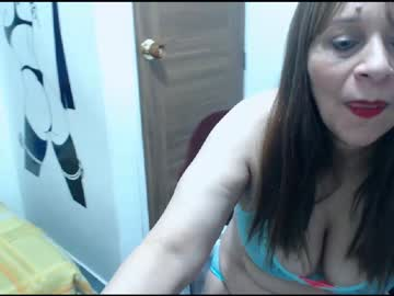 [20-10-20] melissasexyasshot private XXX show from Chaturbate