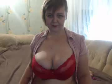 [02-11-20] nika_sexy_ass public show from Chaturbate