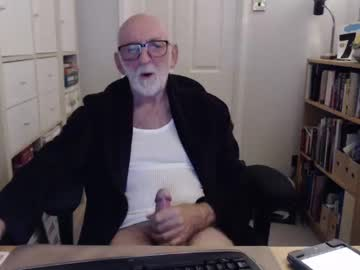 [25-10-20] richardthewanker video with dildo from Chaturbate