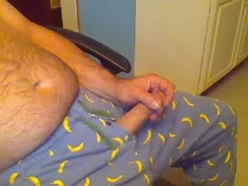 [29-10-20] bill8ball1970 webcam