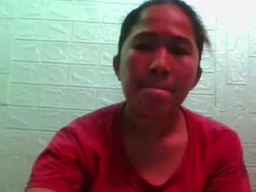 [15-09-21] sweetfilipinawet chaturbate webcam show