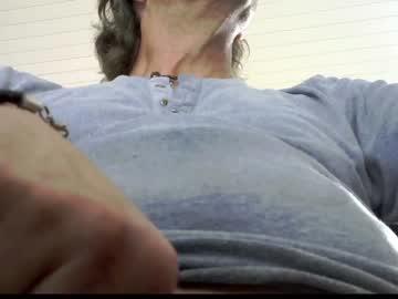 [29-07-21] tim83tim chaturbate private show video