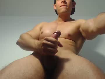 [30-05-20] boykamen show with cum