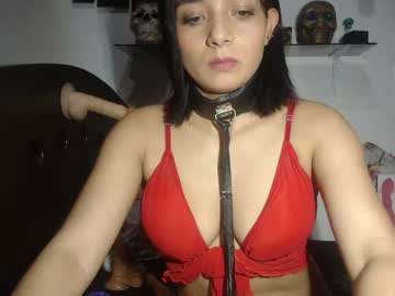 [05-06-20] daniela_pretty01 video with toys from Chaturbate