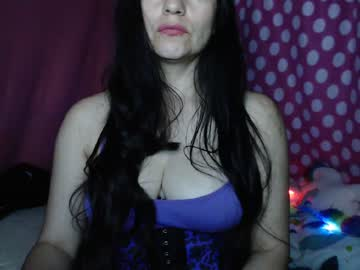 [29-10-20] ekaterina_sex show with cum from Chaturbate