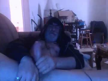 [19-01-20] extreme6981 webcam show