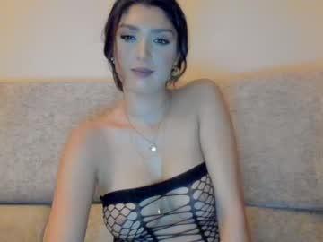 [28-10-20] iran_persian chaturbate nude record