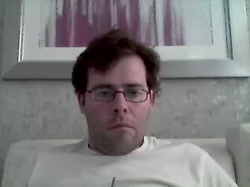 [09-05-20] jamie5161 chaturbate cum