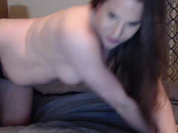 [17-03-20] naughtynicole21 private sex video from Chaturbate