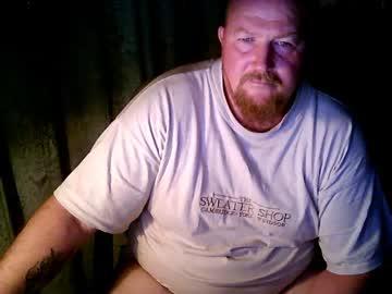 [12-03-20] bugika chaturbate cam video