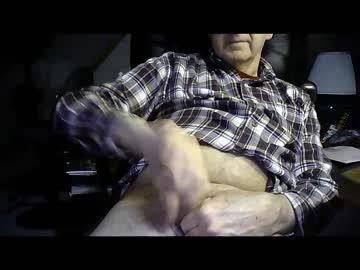 [12-12-20] lightning509x cam video