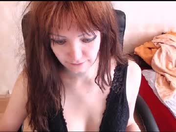 [16-05-20] starnata chaturbate cam video
