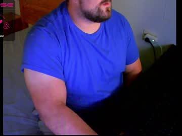 [01-10-20] jonpene record private webcam