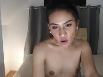 [13-01-19] just4funtricxa chaturbate private XXX video